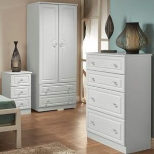 Outstanding Home Style Bedroom Furniture Newport Beutiful Home Inspiration Truamahrainfo